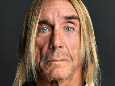 Iggy Pop - Zoom 77-16