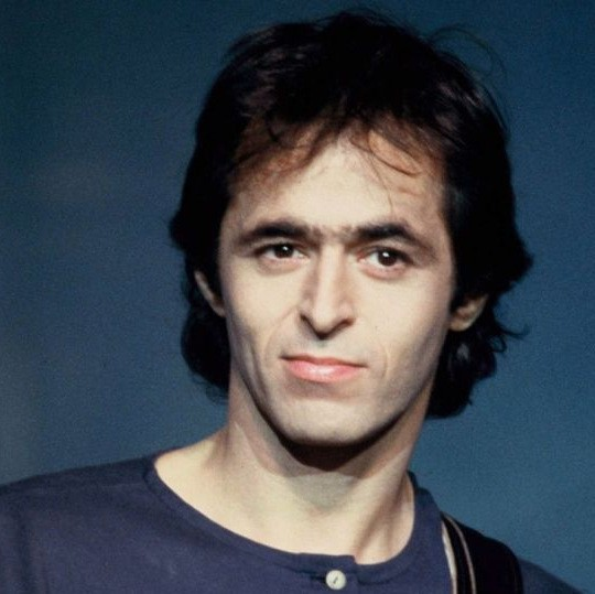 Jean-Jacques Goldman - Zoom 76-07