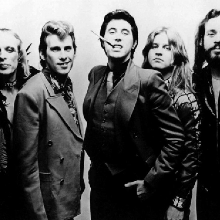 Roxy Music | Zoom 72-82