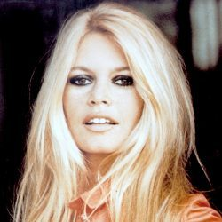 Brigitte Bardot | Best of 61-73