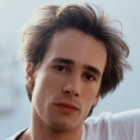 Jeff Buckley | Zoom 94-16