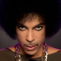 Prince | Best of 80-15