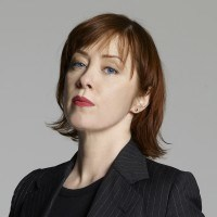 Suzanne Vega | Best of 85-16