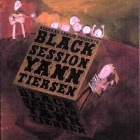 Yann Tiersen | Black Sessions '98