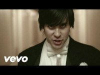 Thirty Seconds To Mars – The Kill (Bury Me) – YouTube