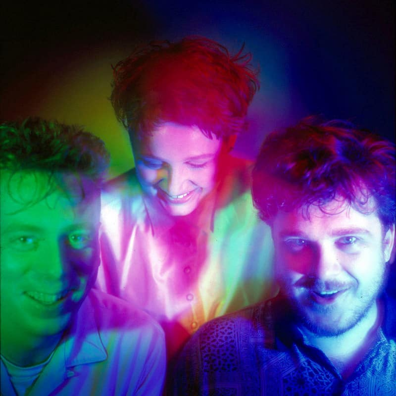 Cocteau Twins | Best of 82-96