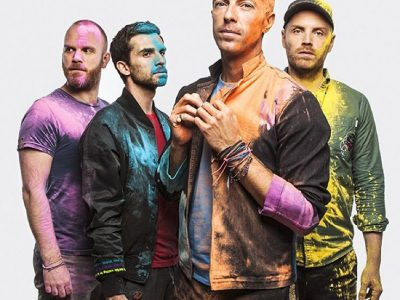 Coldplay - Zoom 00-16