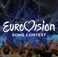 Extra | Top 100% Eurovision Contest 2016