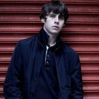 Jake Bugg | Zoom 12-16
