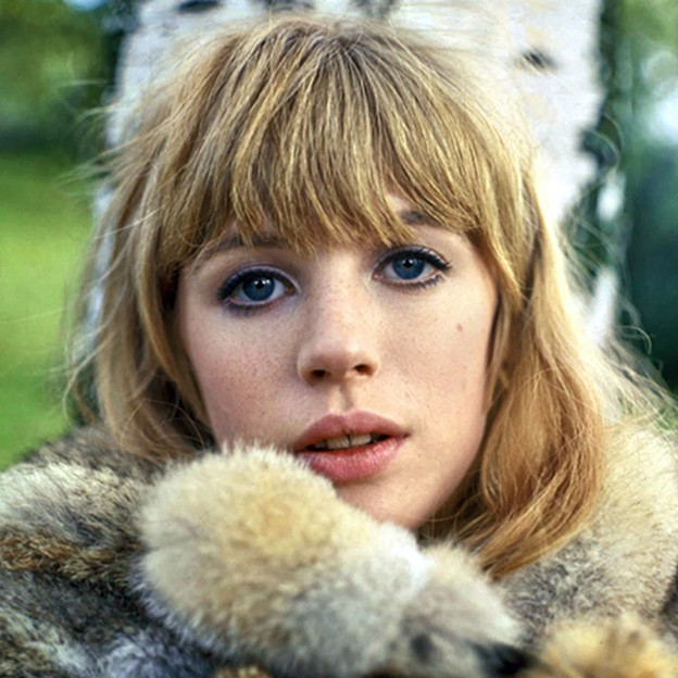 Marianne Faithfull - Zoom 64-15