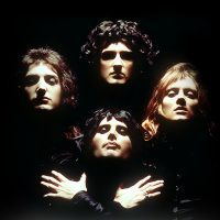 Queen | Best of 74-99