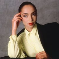 Sade | Best of 84-14