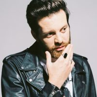 Mayer Hawthorne | Best of 08-17