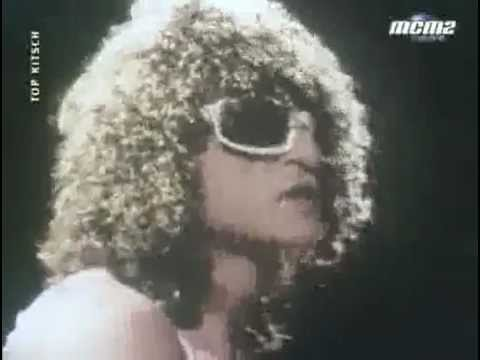 youtube lettre a france Michel Polnareff Lettre a France 1977 – YouTube | Potoclips.com youtube lettre a france