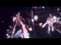 Spandau Ballet – Chant No 1 (I Don't Need This Pressure On) – YouTube