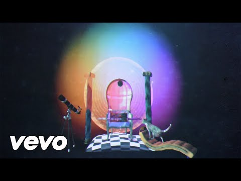 Unknown Mortal Orchestra – «Multi-Love» (Official Video) – YouTube