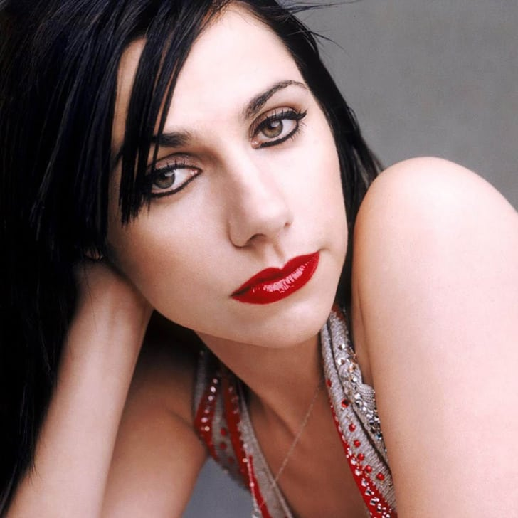 PJ Harvey | Best of 94-17