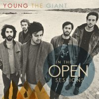 Young the Giant | Live in the Open, '11-'12