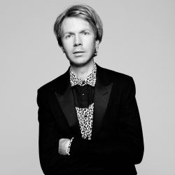 Beck | Best of 94-17