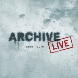 Archive | Concert Live in Athens '10