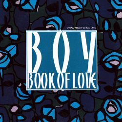 Book of Love | Boy – 1985