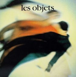 Les Objets | Zoom 89-95
