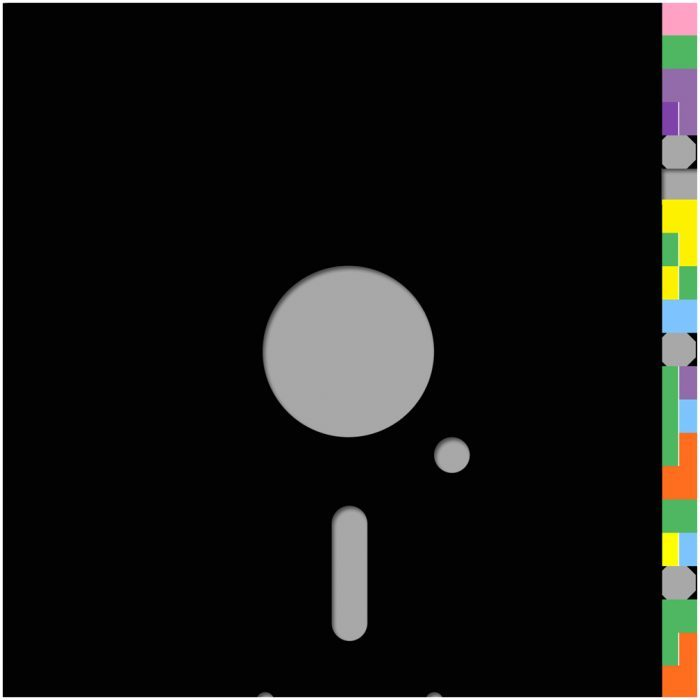 New Order | Blue Monday – 1983
