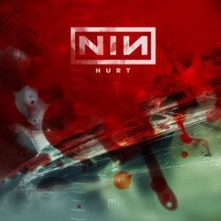 Nine Inch Nails – Hurt – 1995