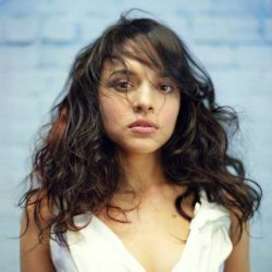 Norah Jones | Zoom 02-16