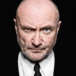Phil Collins | Best of 81-11