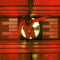 Space Odyssey | Jukebox Selection | 12+