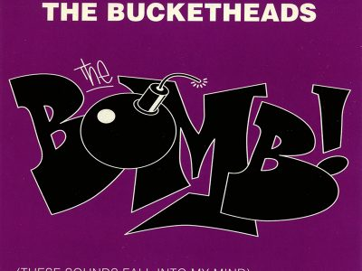 The-Bucketheads-The-Bomb-These-Sounds-Fall-Into-My-Mind-1995