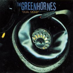 The Greenhornes – It Returns – 2002