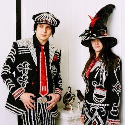 The White Stripes | Best of 98-16 | +15