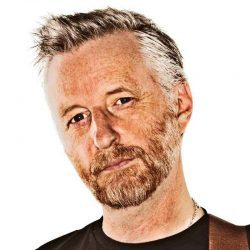 Billy Bragg | Best of 85-16