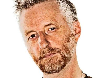 Billy-Bragg-Zoom-85-16