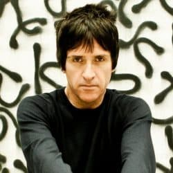 Johnny Marr | Best of 01-15