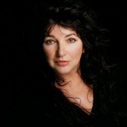 Kate Bush | Best of 78-16