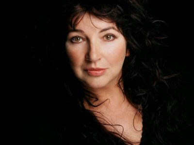 Kate Bush - Zoom 78-16