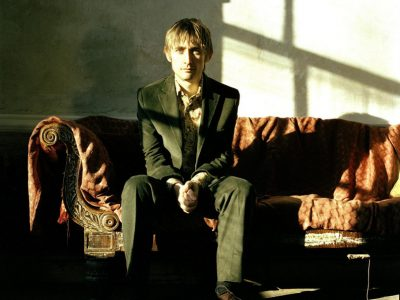 The Divine Comedy - Leaving Today - Live at The Palladium '04