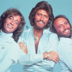 Bee Gees | Zoom 66-97