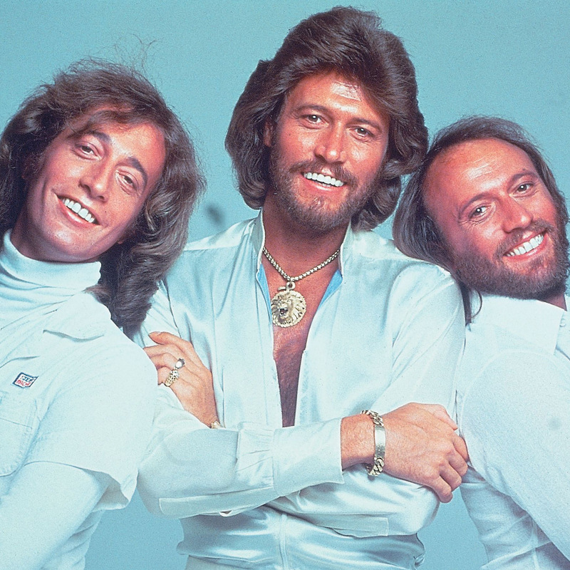 Bee Gees - Zoom 66-97