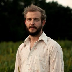 Bon Iver | Best of 07-16