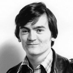 Feargal Sharkey | Zoom 83-91