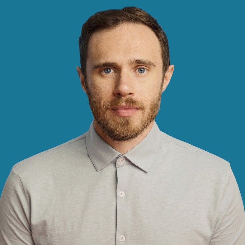 James-Vincent-McMorrow-Zoom-10-16.