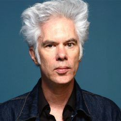 Jim Jarmusch | Zoom 85-14