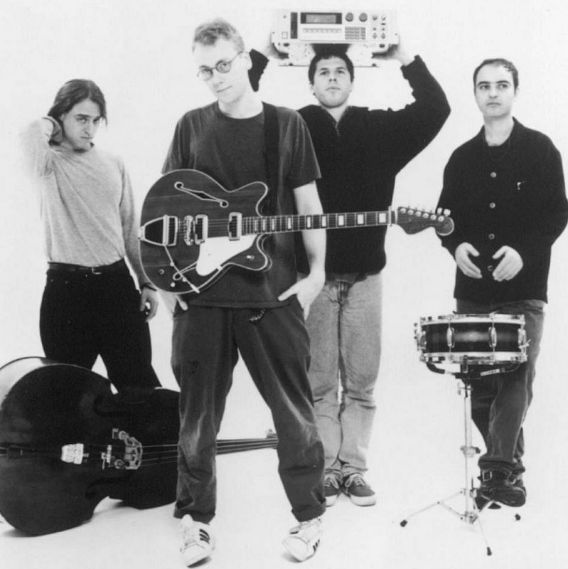 Soul-Coughing-Zoom-92-00