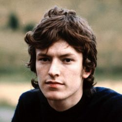 Steve Winwood | Zoom 77-97