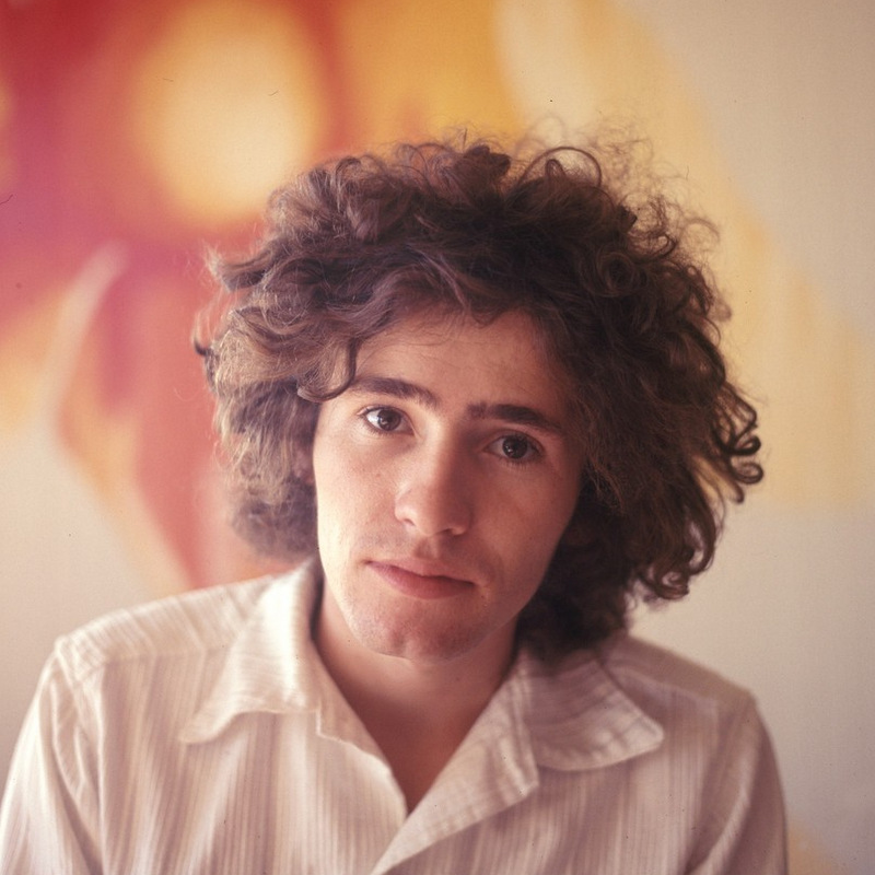 Tim-Buckley-Zoom-66-74