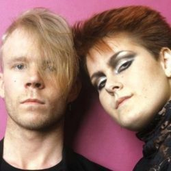 Yazoo (Yaz) | Best of 82-83